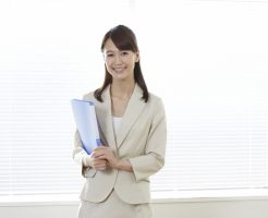 ファイナンシャルプランナー(FP)の資格を取得したことで得られる知識は、大いに役に立ちます